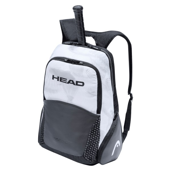 Head Djokovic Backpack 2021 Tennisrucksack
