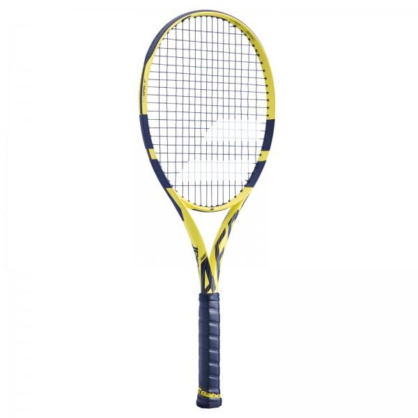 Babolat Pure Aero Team 2019 Tennisschläger