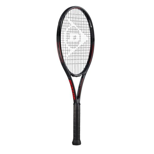 Dunlop CX Team 275 Tennisschläger