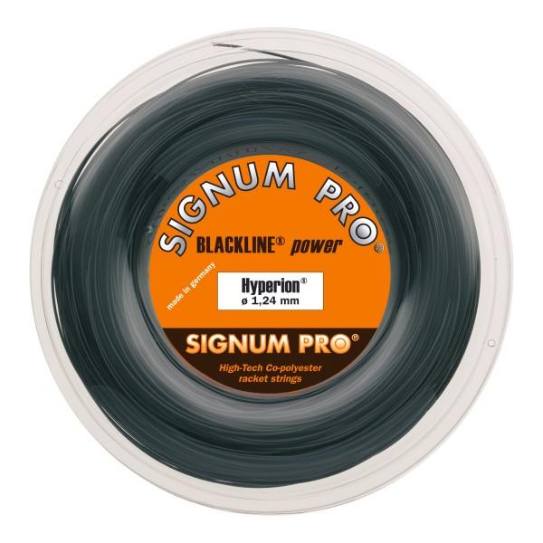 Signum Pro Hyperion 200m Saitenrolle