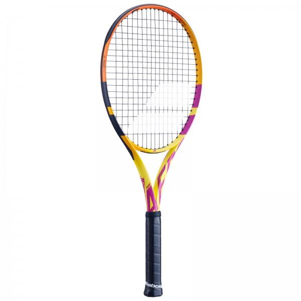 Babolat Pure Aero Rafa Tennisschläger