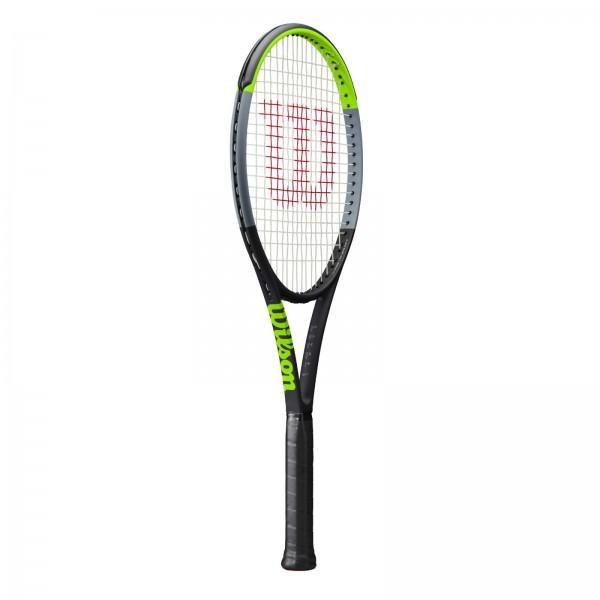 Wilson Blade 100L V7.0 Tennisschläger
