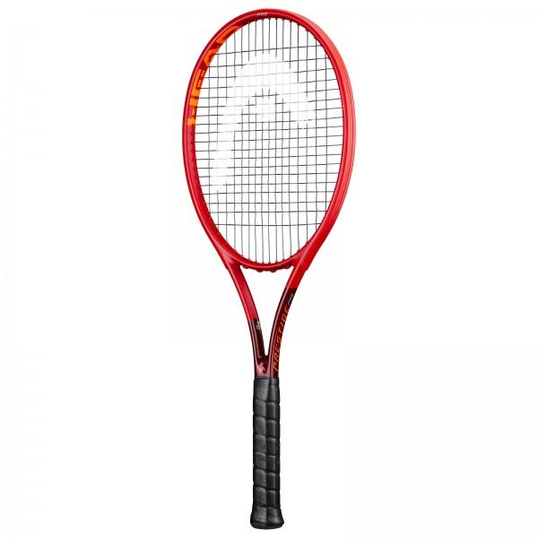Head Graphene 360+ Prestige Pro Tennisschläger
