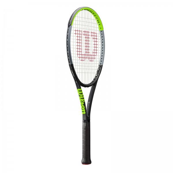 Wilson Blade 98 16x19 V7.0 Tennisschläger
