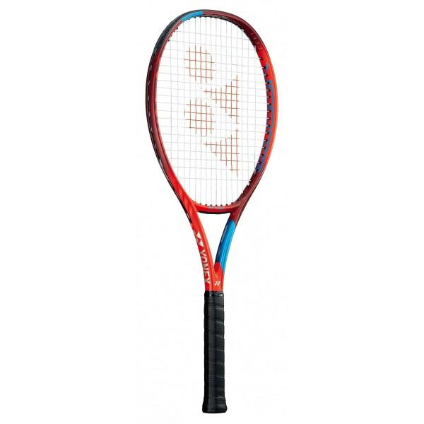 Yonex VCore 100 Tennisschläger 2021