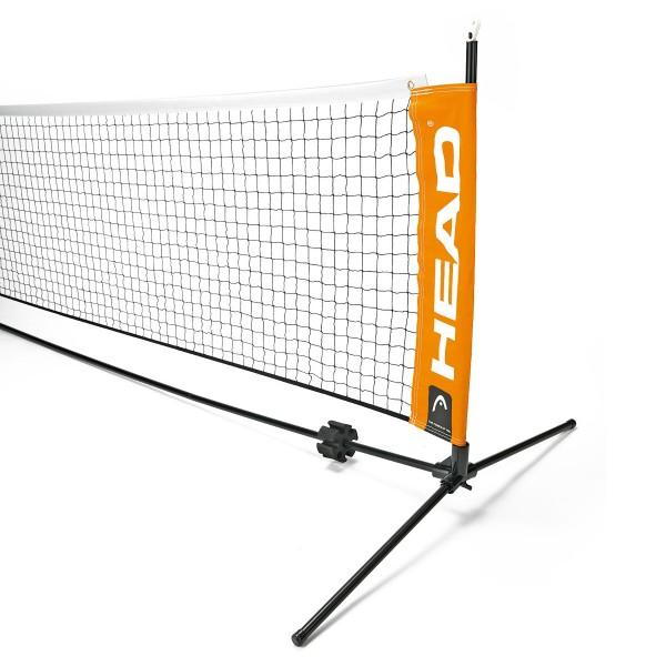 Head Mini Tennisnetz 6.1m