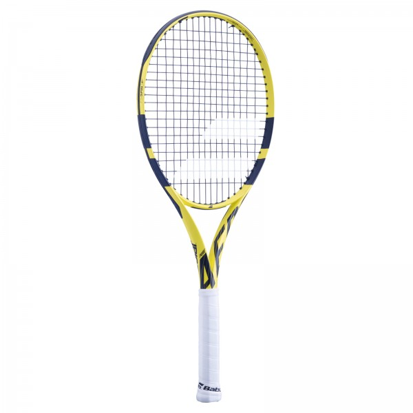 Babolat Pure Aero Lite 2019 Tennisschläger
