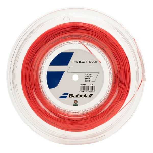 Babolat RPM Blast Rough rot