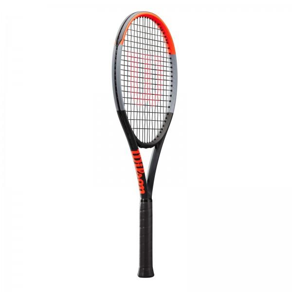 Wilson Clash 100 Tennischläger