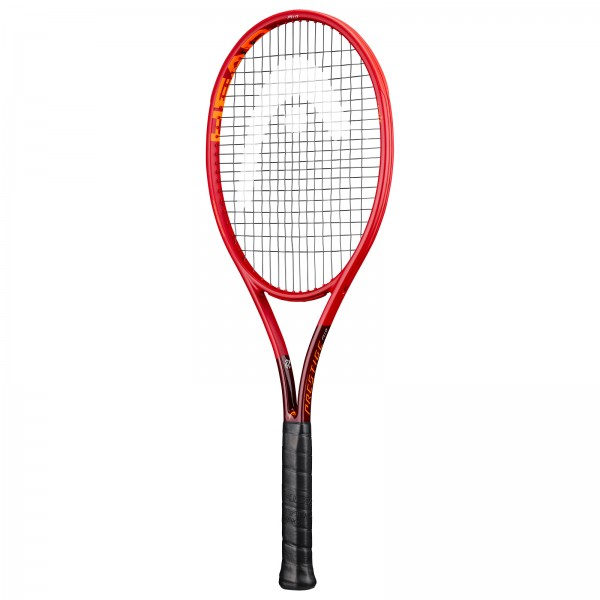 Head Graphene 360+ Prestige MID Tennisschläger
