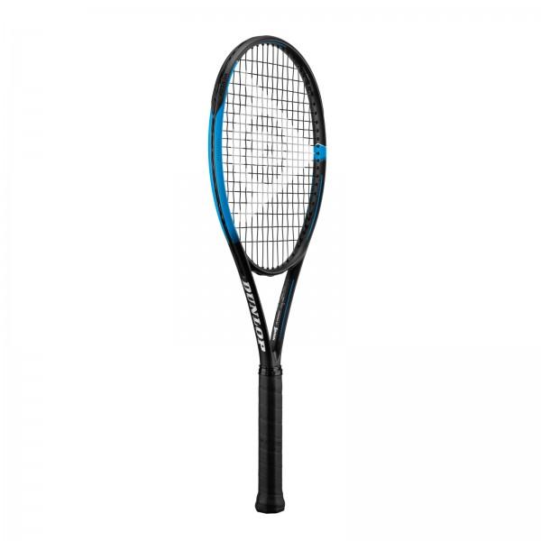 Dunlop FX 500 Tour Tennisschläger