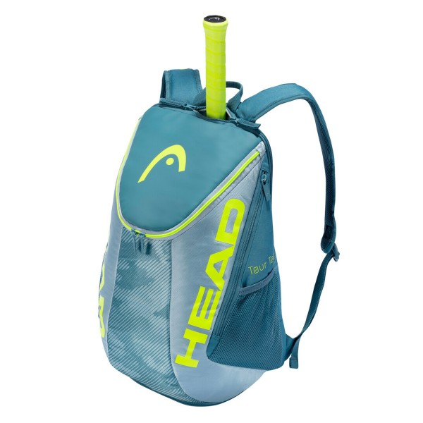 Head Tour Team Extreme Backpack Tennisrucksack