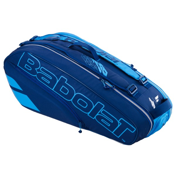 Babolat Racket Holder X6 Pure Drive Tennistasche
