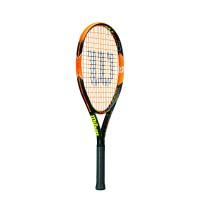 newest bd024 49ca0 Die gesamte Tennisausrüstung günstig online kaufen   Tennis ...