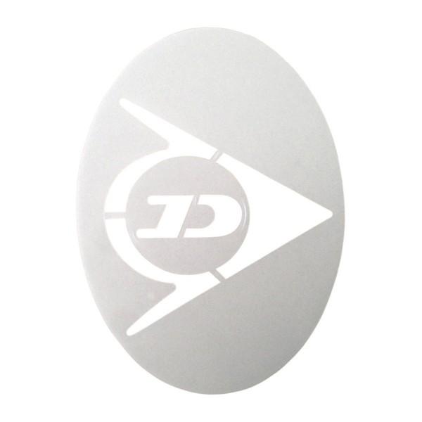 Dunlop Logoschablone