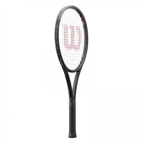 Wilson Pro Staff 97UL V13.0 Tennisschläger