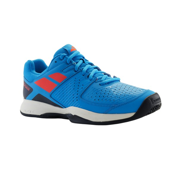Babolat Pulsion Clay Herren Tennisschuh