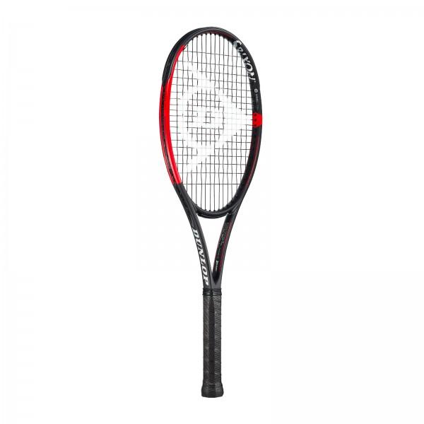 Dunlop Srixon CX 200 Tennisschläger