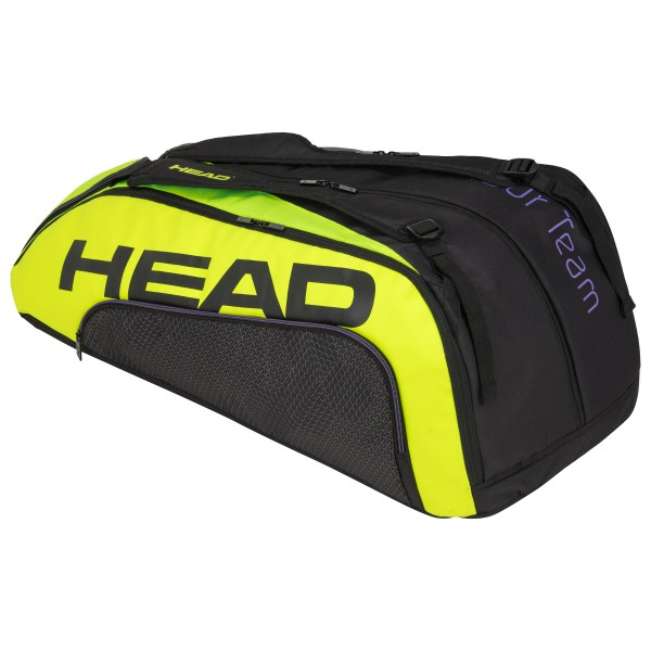 Head Extreme 12R Monstercombi 2020 Tennistasche