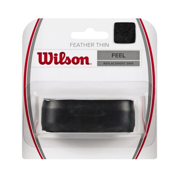 Wilson Feather Thin Basisband