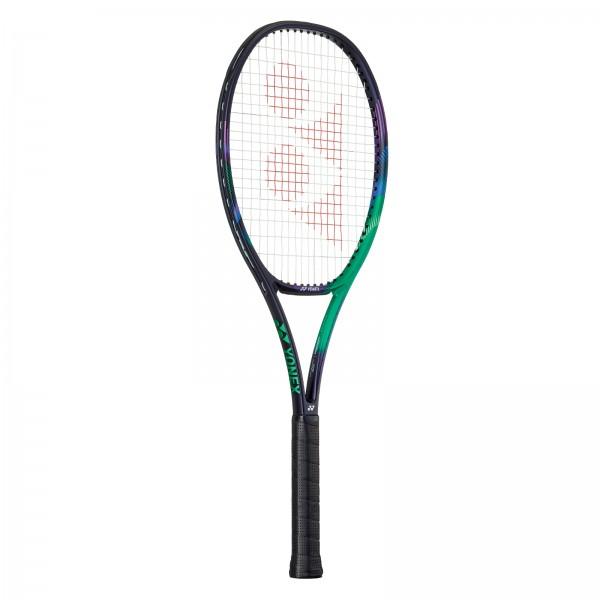 Yonex VCore Pro 97 Tennisschläger