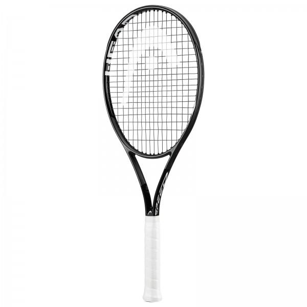Head Graphene 360+ Speed MP Black Edition Tennisschläger