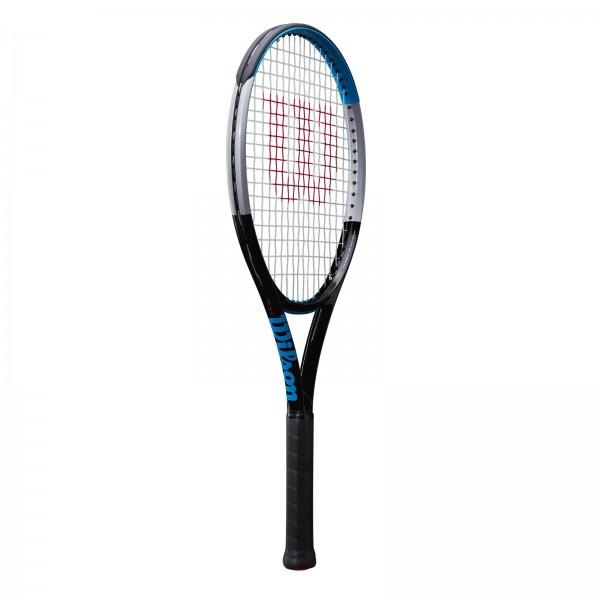 Wilson Ultra 108 V3.0 Tennisschläger