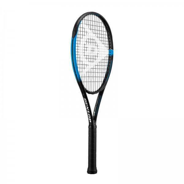 Dunlop FX 500 LS Tennisschläger