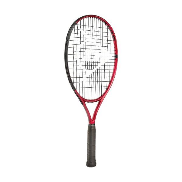 Dunlop Cx Junior 23 Tennisschläger