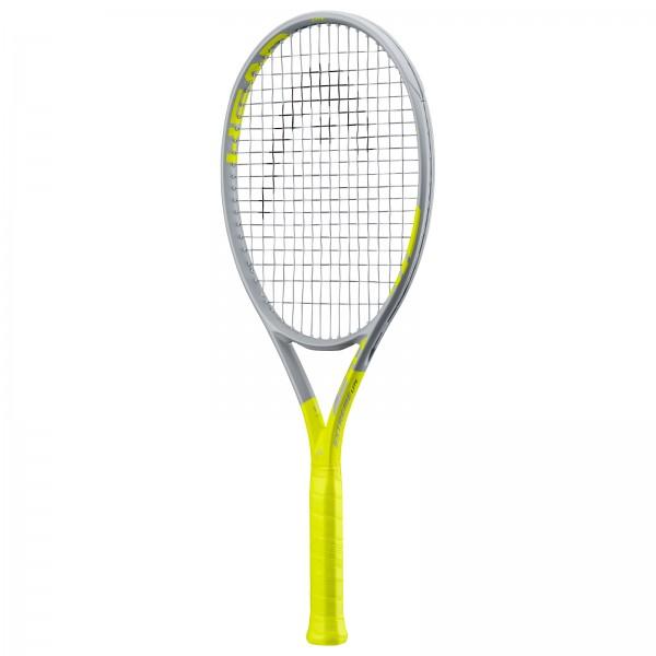 Head Graphene 360+ Extreme Lite Tennisschläger