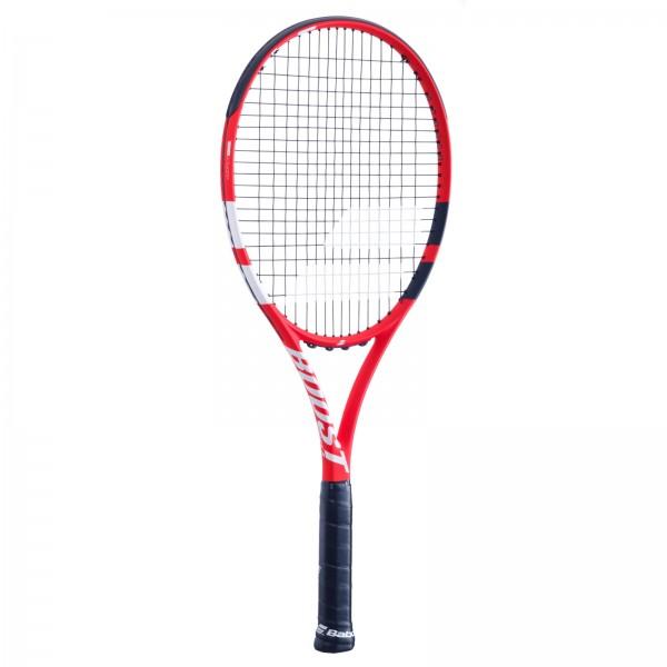 Babolat Boost S Tennisschläger