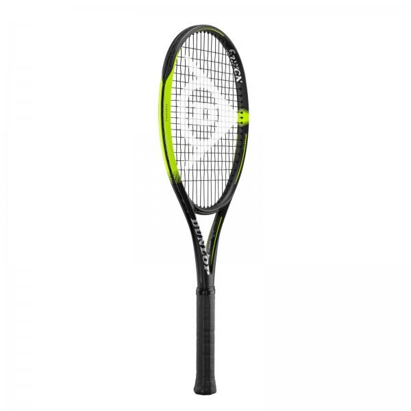 Dunlop SX 300 Tour Tennisschläger
