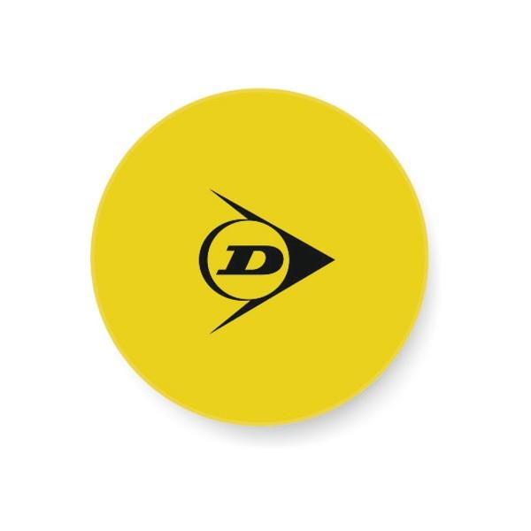 Dunlop Markierungsziel rund