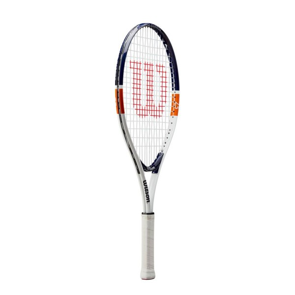 Wilson Roland Garros Elite 23 Kinderschläger
