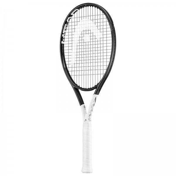 Head Graphene 360 Speed S Tennisschläger