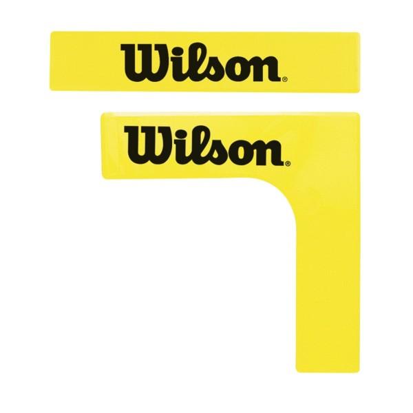 Wilson Tennislinien