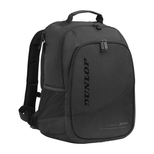 Dunlop CX Performance schwarz Backpack