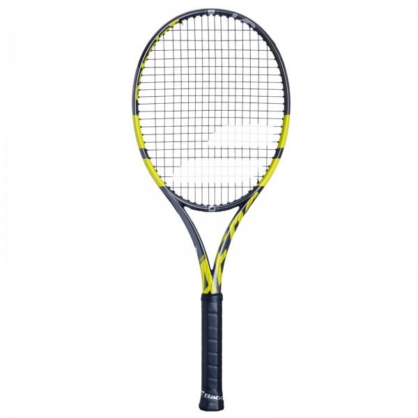 Babolat Pure Aero VS Tennisschläger