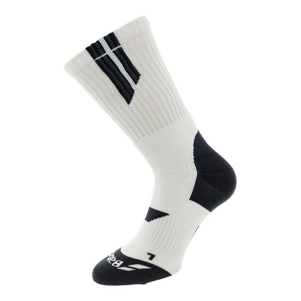 Babolat Team Big Logo Socken