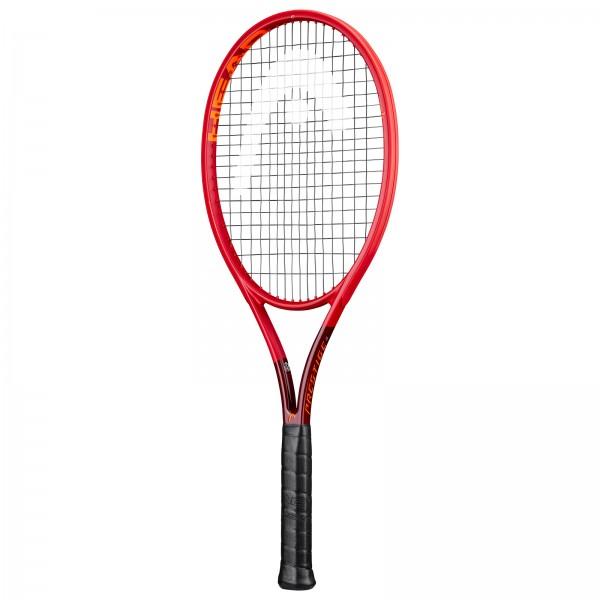 Head Graphene 360+ Prestige S Tennisschläger