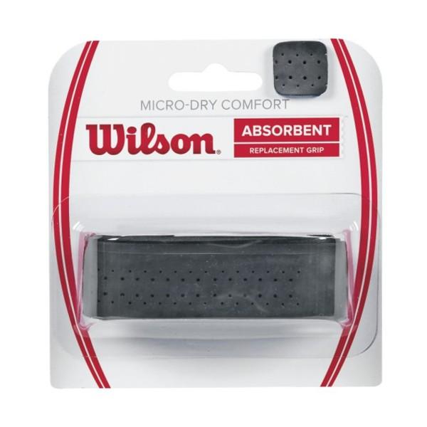 Wilson Micro-Dry-Comfort Basisband