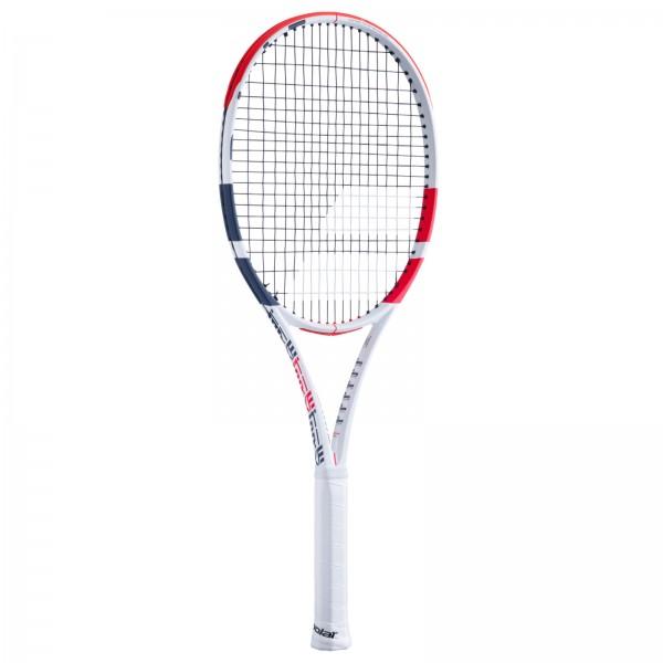 Babolat Pure Strike 18x20 Tennisschläger