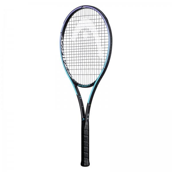 Head Gravity Pro 2021 Tennisschläger