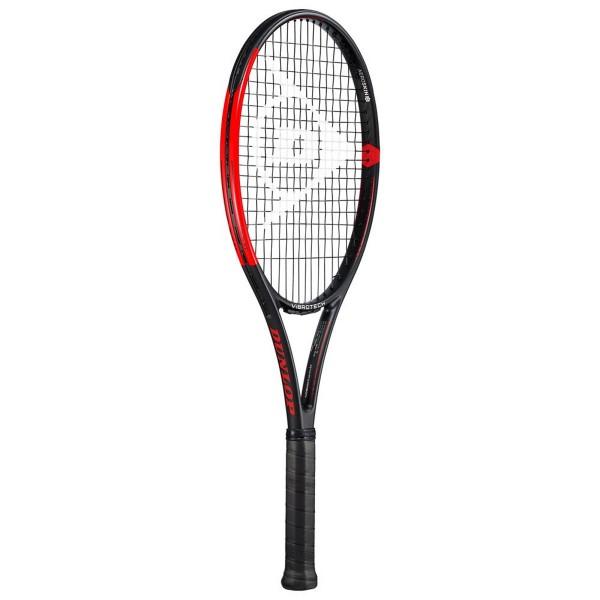 Dunlop CX Team 285 Tennisschläger