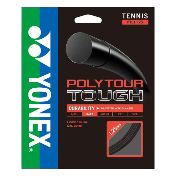 Yonex Poly Tour Tough Set