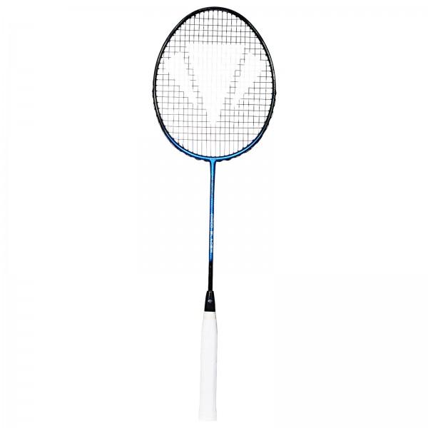 Carlton Circo Blade 360 Badmintonschläger