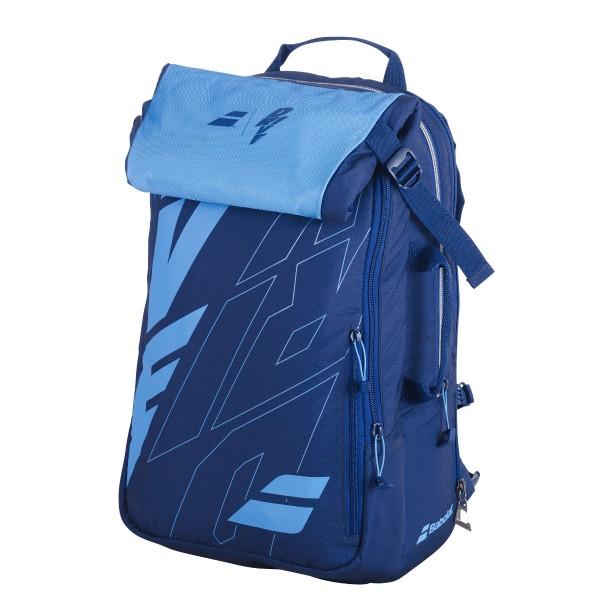Babolat Pure Drive Backpack 2021 blau