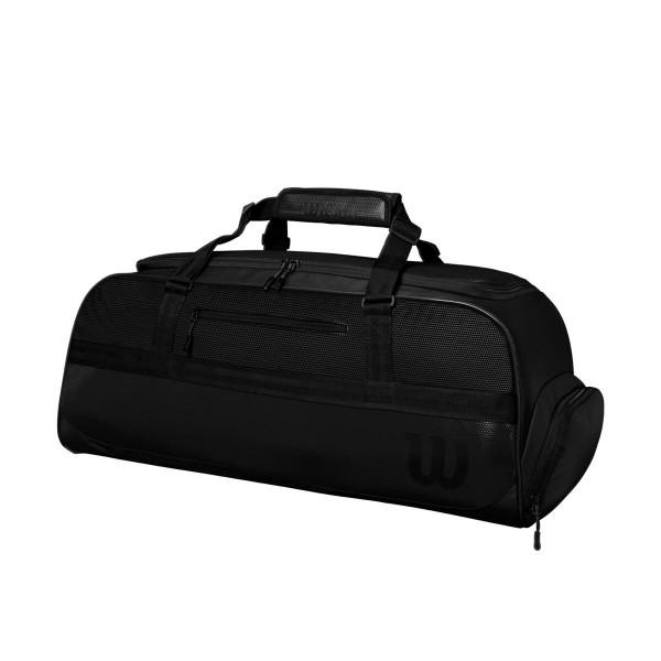 Wilson Tour Duffle Large Bag Tennistasche