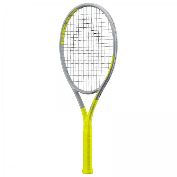 Head Graphene 360+ Extreme S Tennisschläger