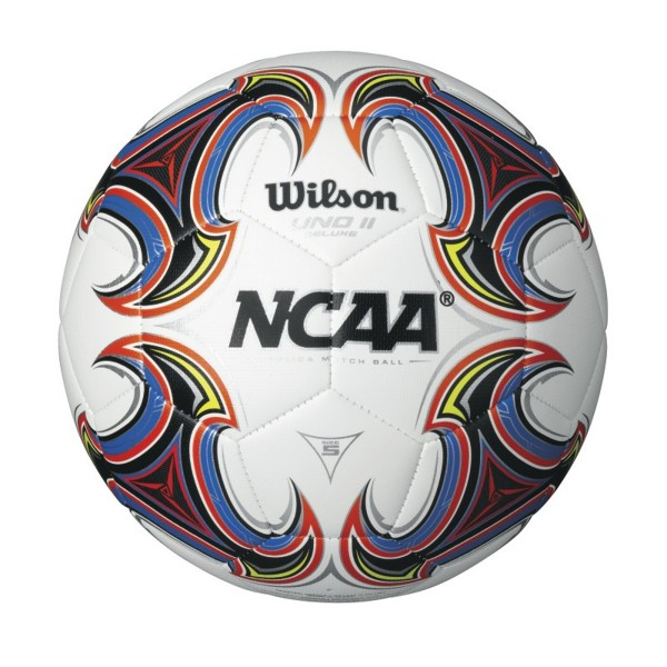 Wilson NCAA UNOII Fußball